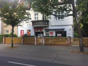 Kreisbüro_Reinickendorf 1