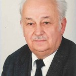 Kurt Pohlan